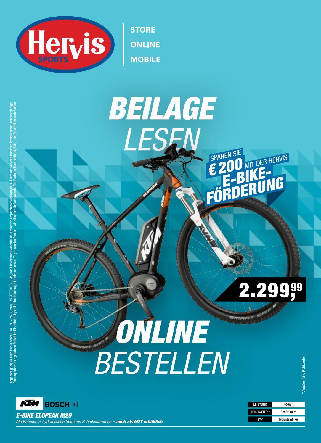 Singlespeed fahrrad in alberschwende. Dates aus wllersdorf