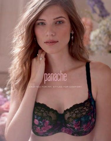 4c1d911885919 Panache brochure aw15 by skanaticus - issuu