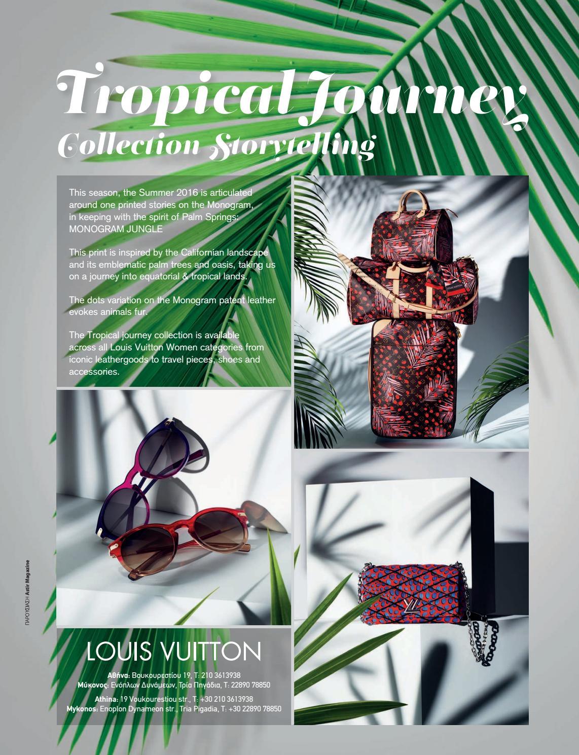a73456fda4a Astir Magazine - Summer 2016 by KSD S.A - issuu