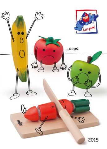 Wk 2015 4ts9r by EPA toys - issuu d829e77477