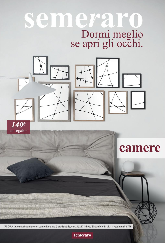 Semeraro Camere Da Letto Matrimoniali.Semeraro Camere 2016 By Semeraro Issuu