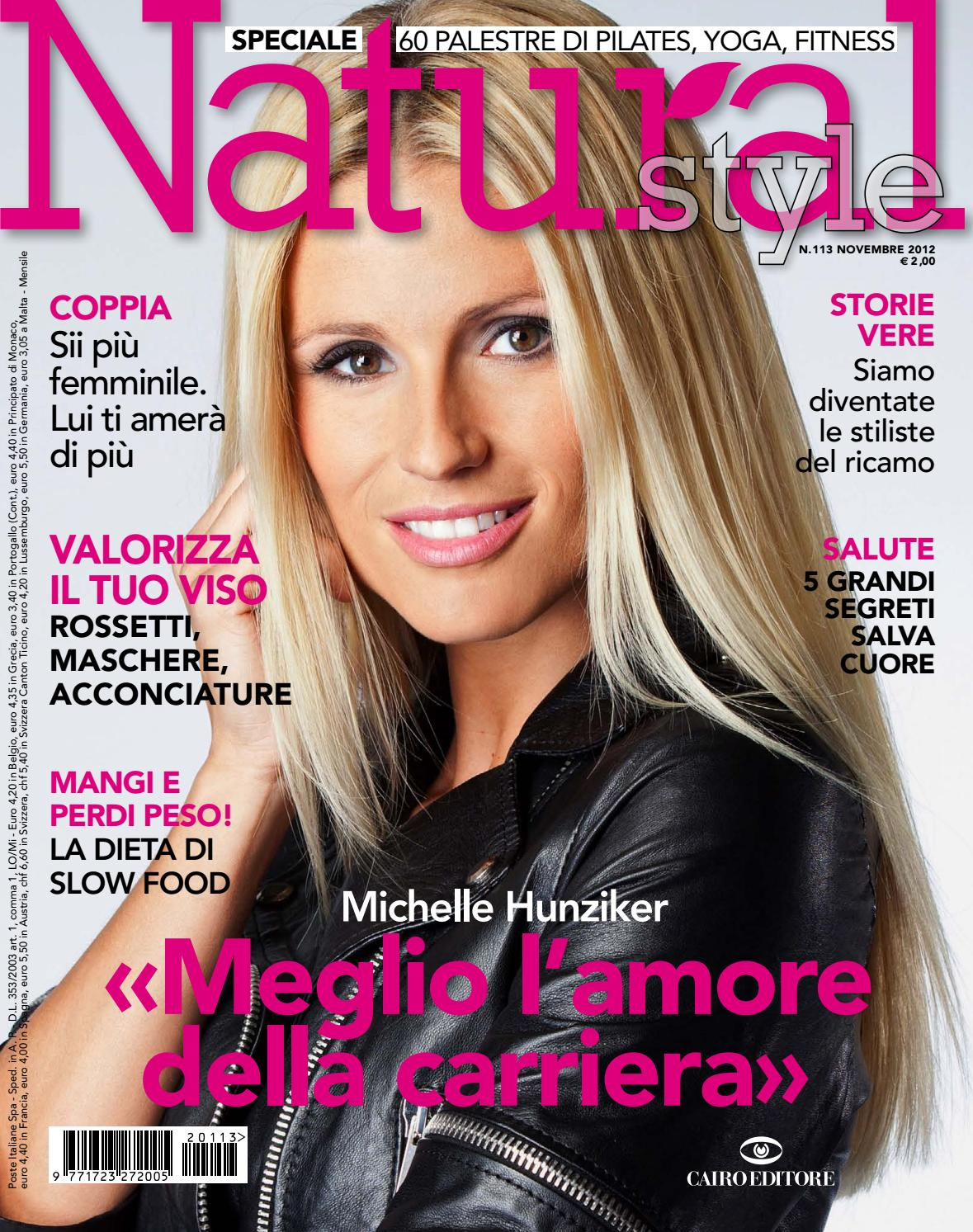 Natural style italy by maytinhduchoa - issuu 9ce756a3bd0