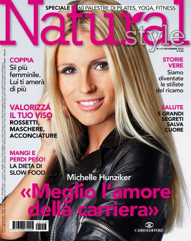 Natural style italy by maytinhduchoa - issuu a002e74e25d