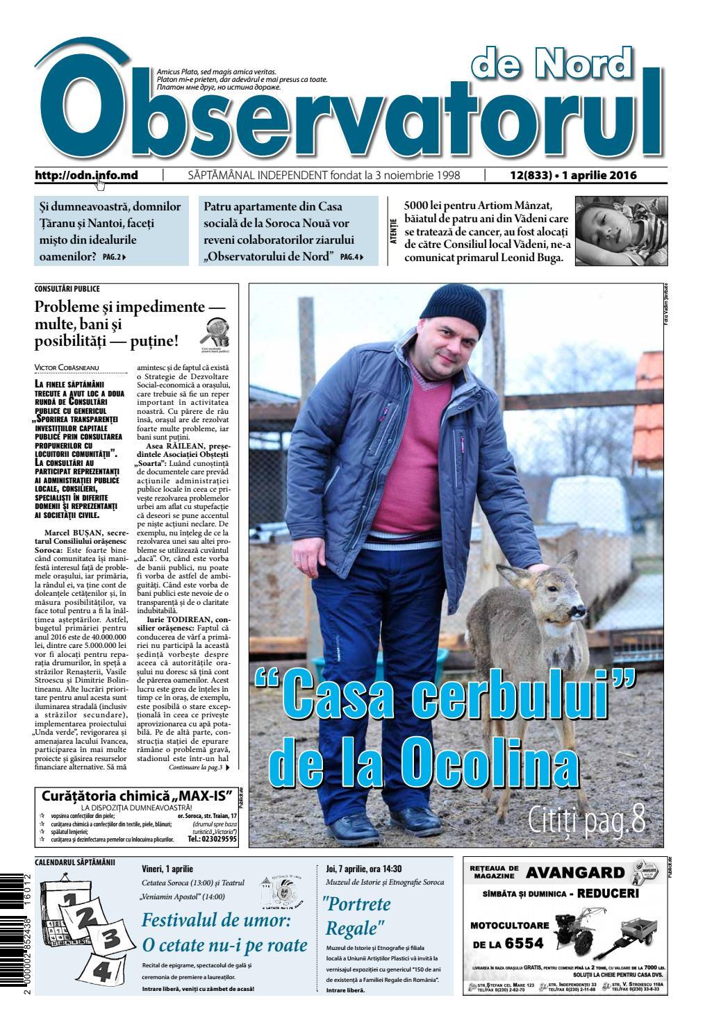 Florarie online Bucuresti, livrare flori Bucuresti si in Romania!