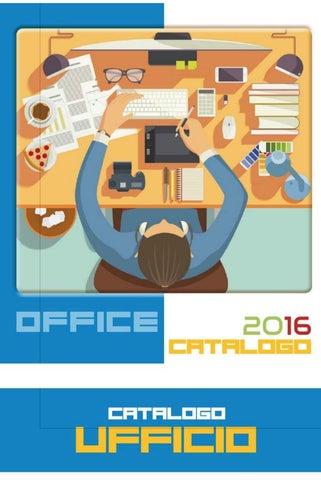 per formati A4 con 4 scomparti nero per ufficio LY/® Raccoglitore portadocumenti da scrivania in polipropilene