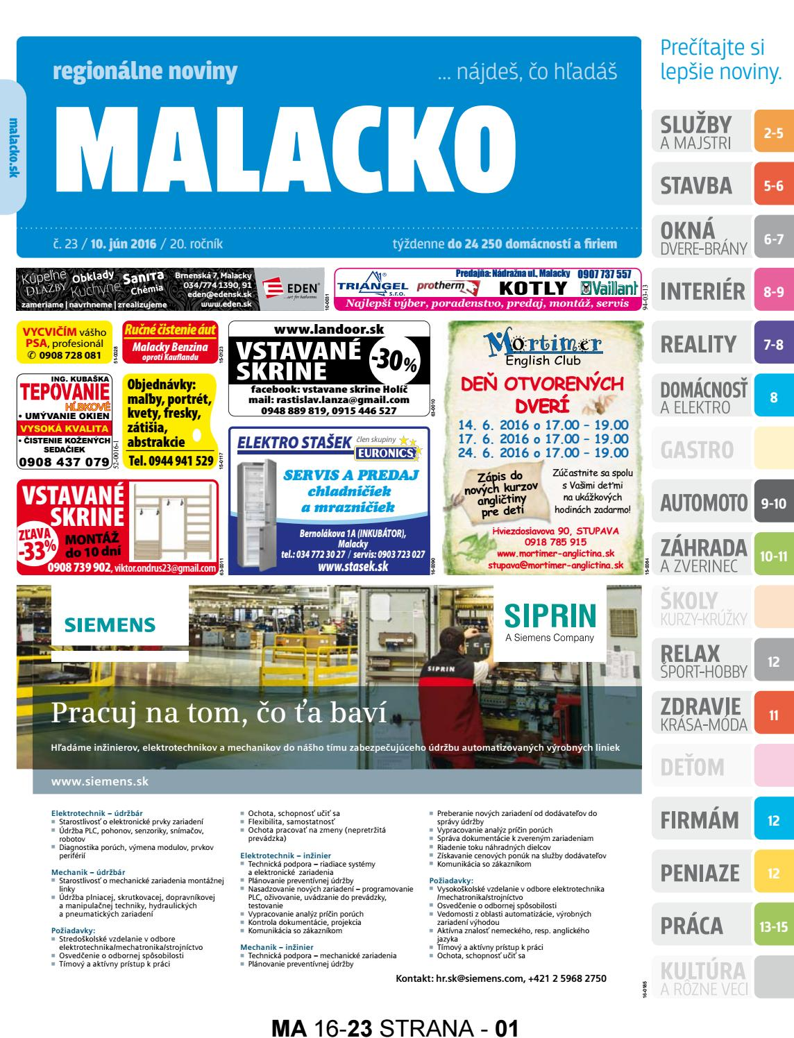 Internet Zoznamka na Malte Coimbatore Online Zoznamka