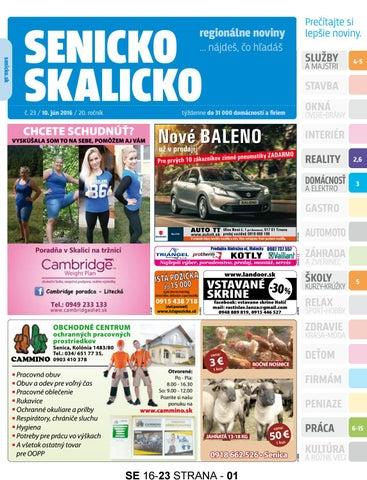 Bravo nové show Online Zoznamka
