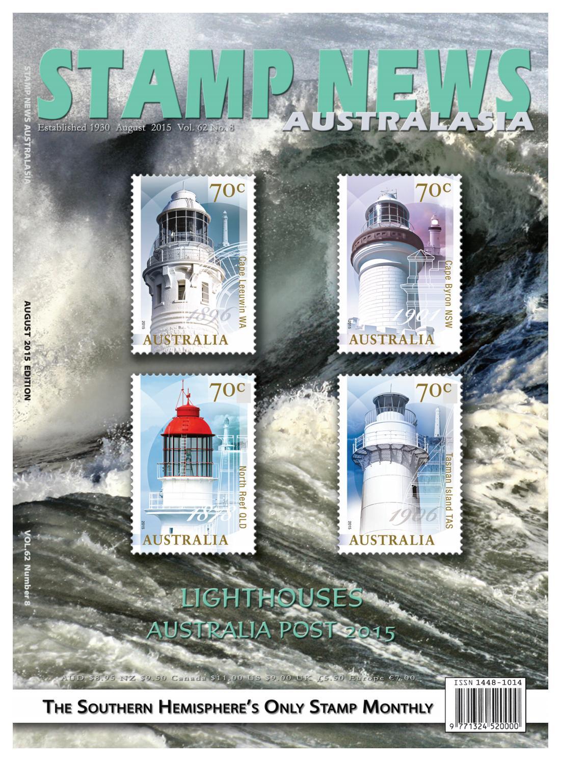 february 2015 tuvalu home.htm stamp news australasia august 2015 by stamp news australasia issuu  stamp news australasia august 2015 by