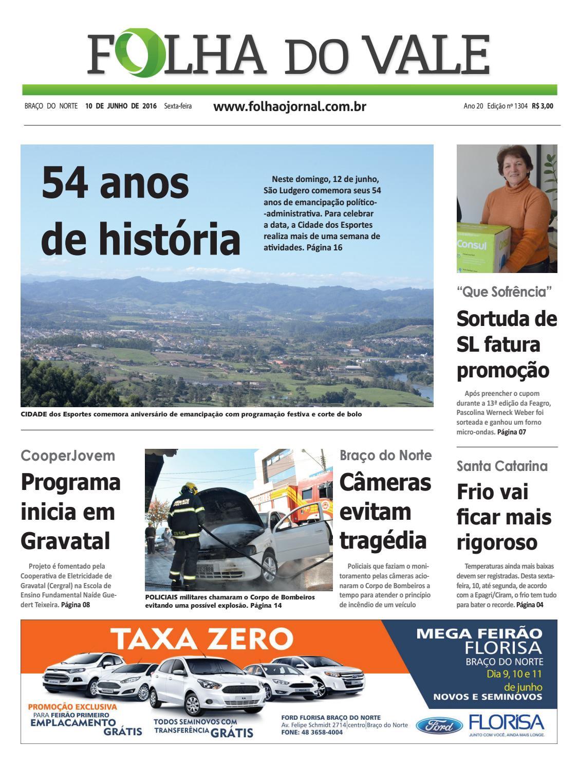 2sd1as25da5s2d4a5sd4a6sd4as5d4 by Folha do Vale - issuu c39b2fd335