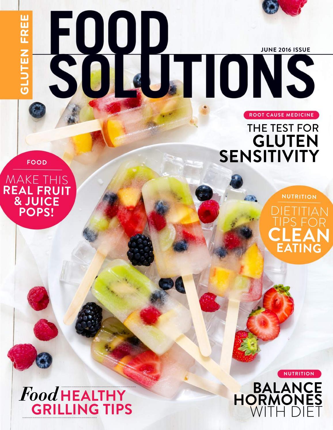 SelfLove - Magazine cover