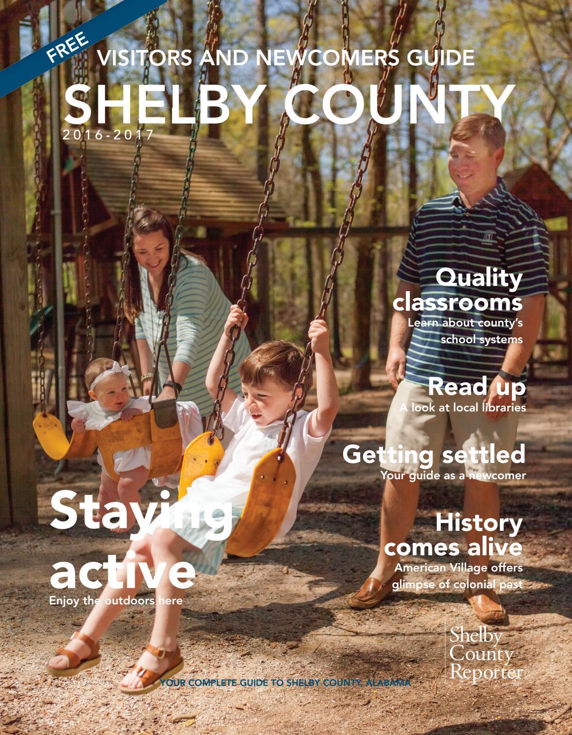 Alabama shelby county wilton - Alabama Shelby County Wilton 25