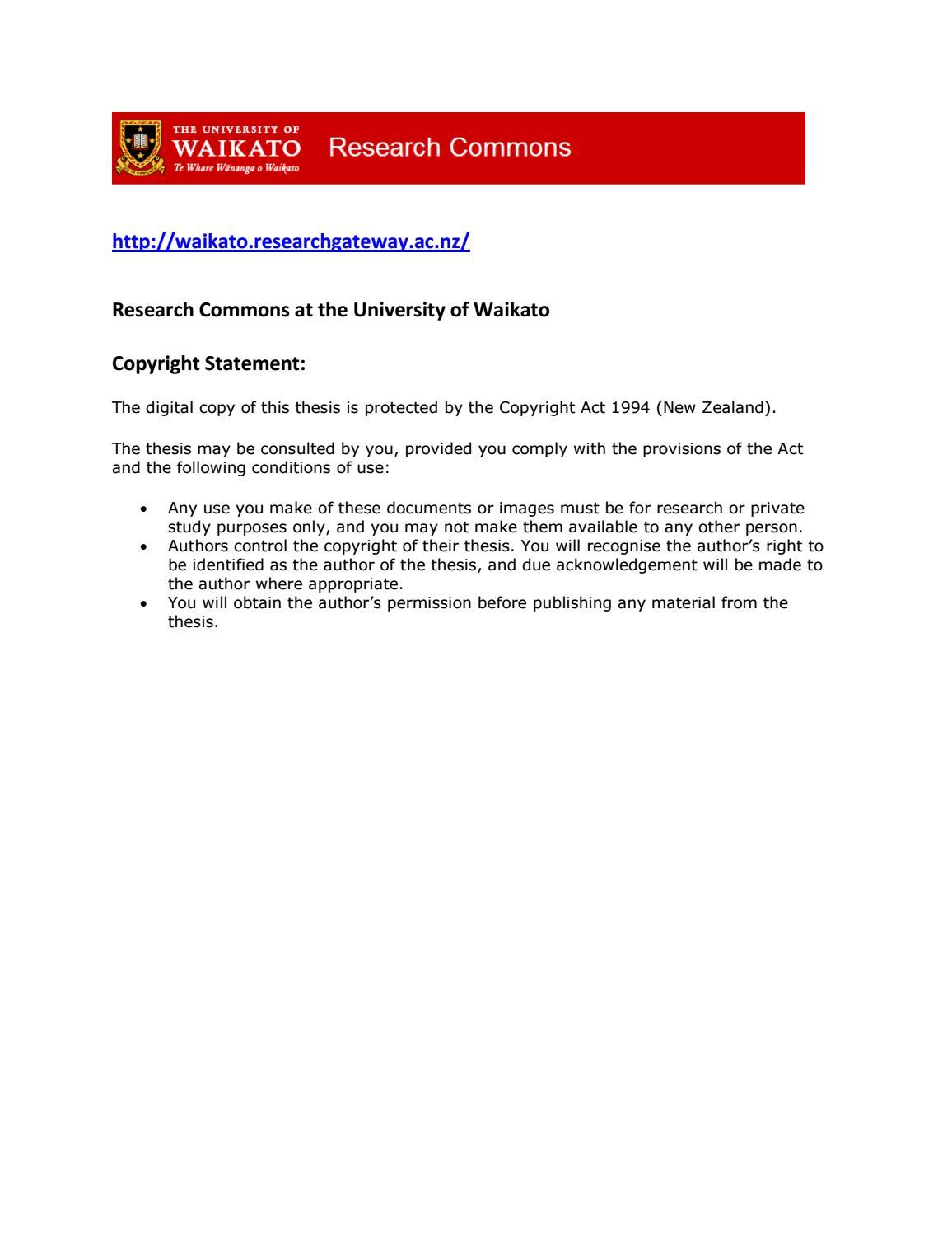 team artsmith copyright statement - HD791×1024