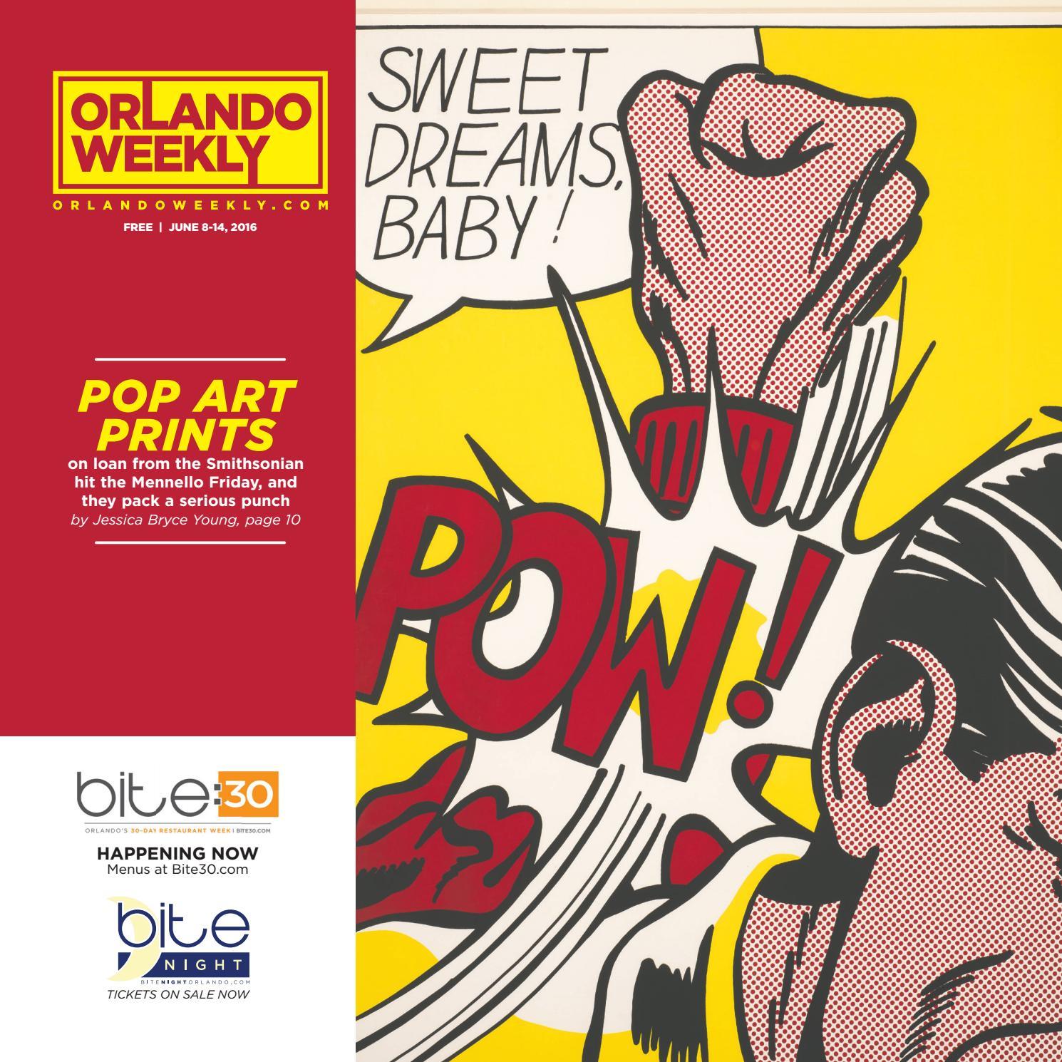 Orlando Weekly June 8 86ccceee5b7
