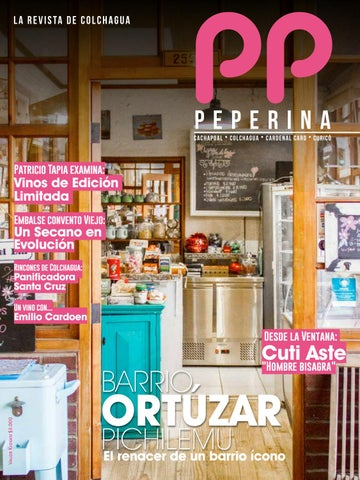Revista20 by Revista Peperina - issuu 6e1d1d8985a