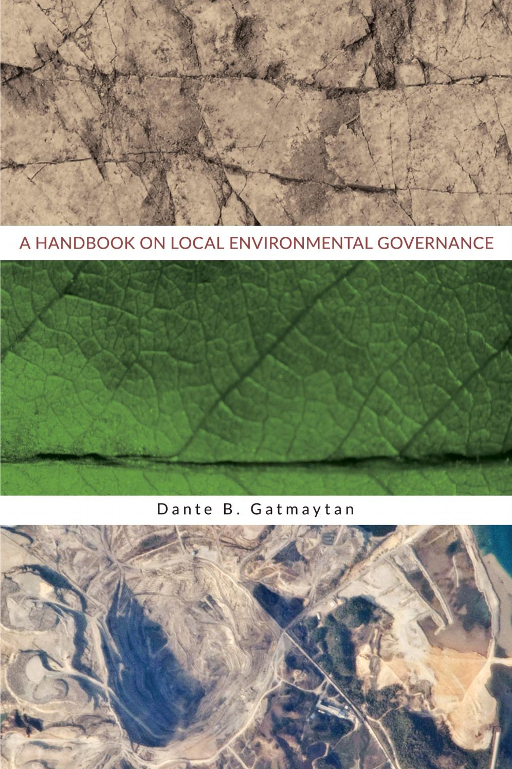 Comparative advantage in the scale of governance - people empowerment and government intervention in rural communities in the Cordillera, Philippines