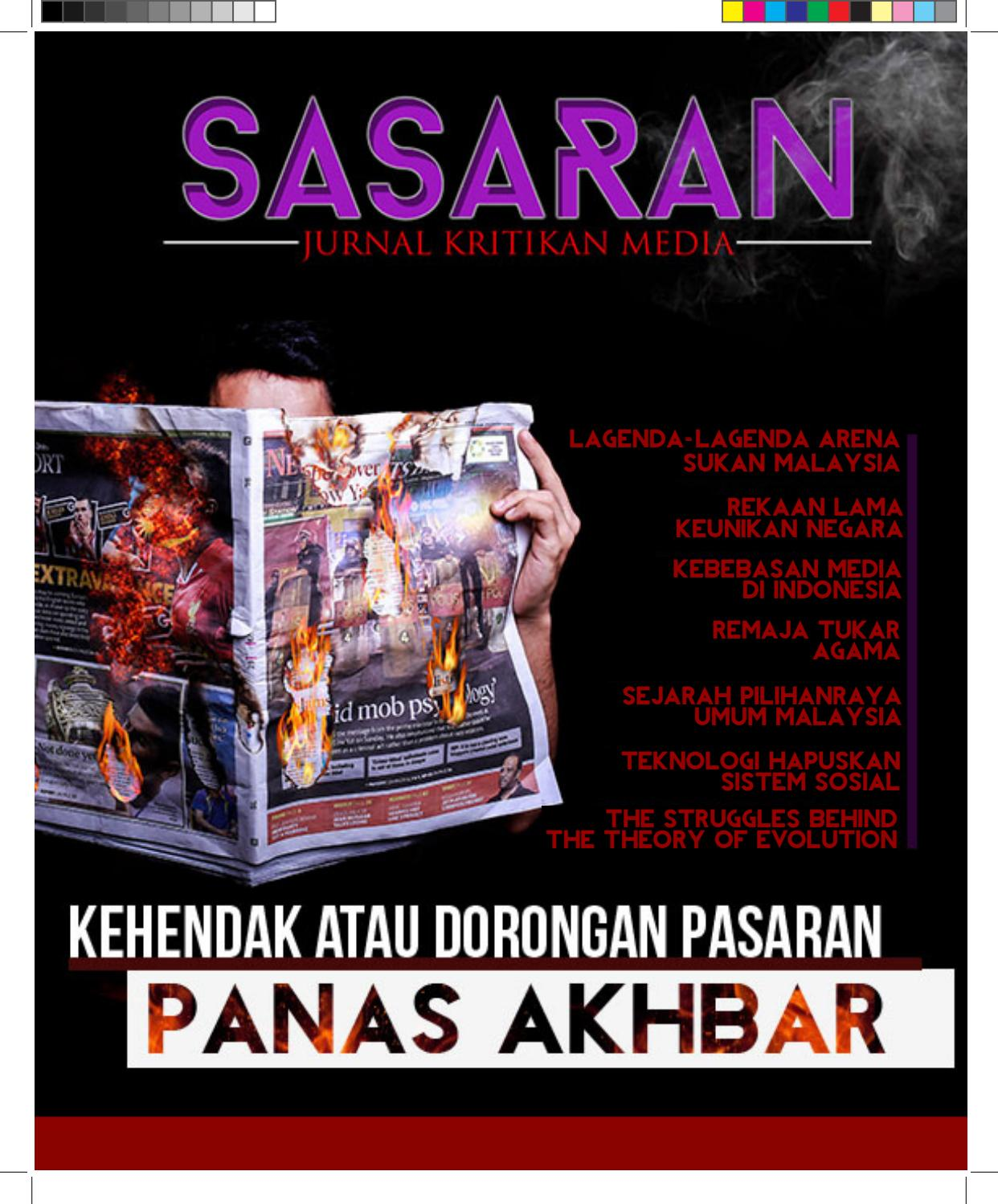 tempat Dating Ménarik di Selangor sont l'un des jolis petits menteurs Cast datant de la vie réelle