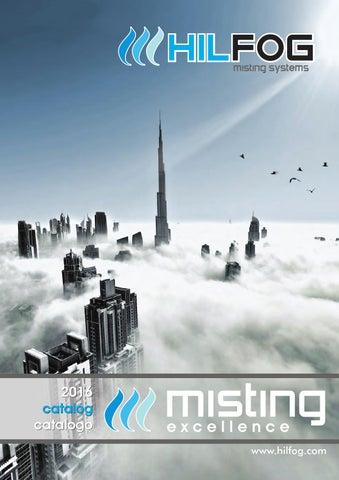 Catalogo generale maripool 2013 by massimiliano caforio   issuu