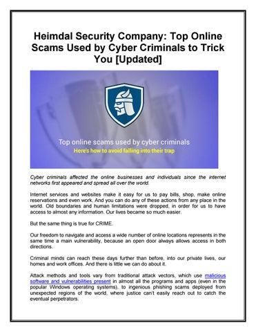 Zeus facebook dating scammers