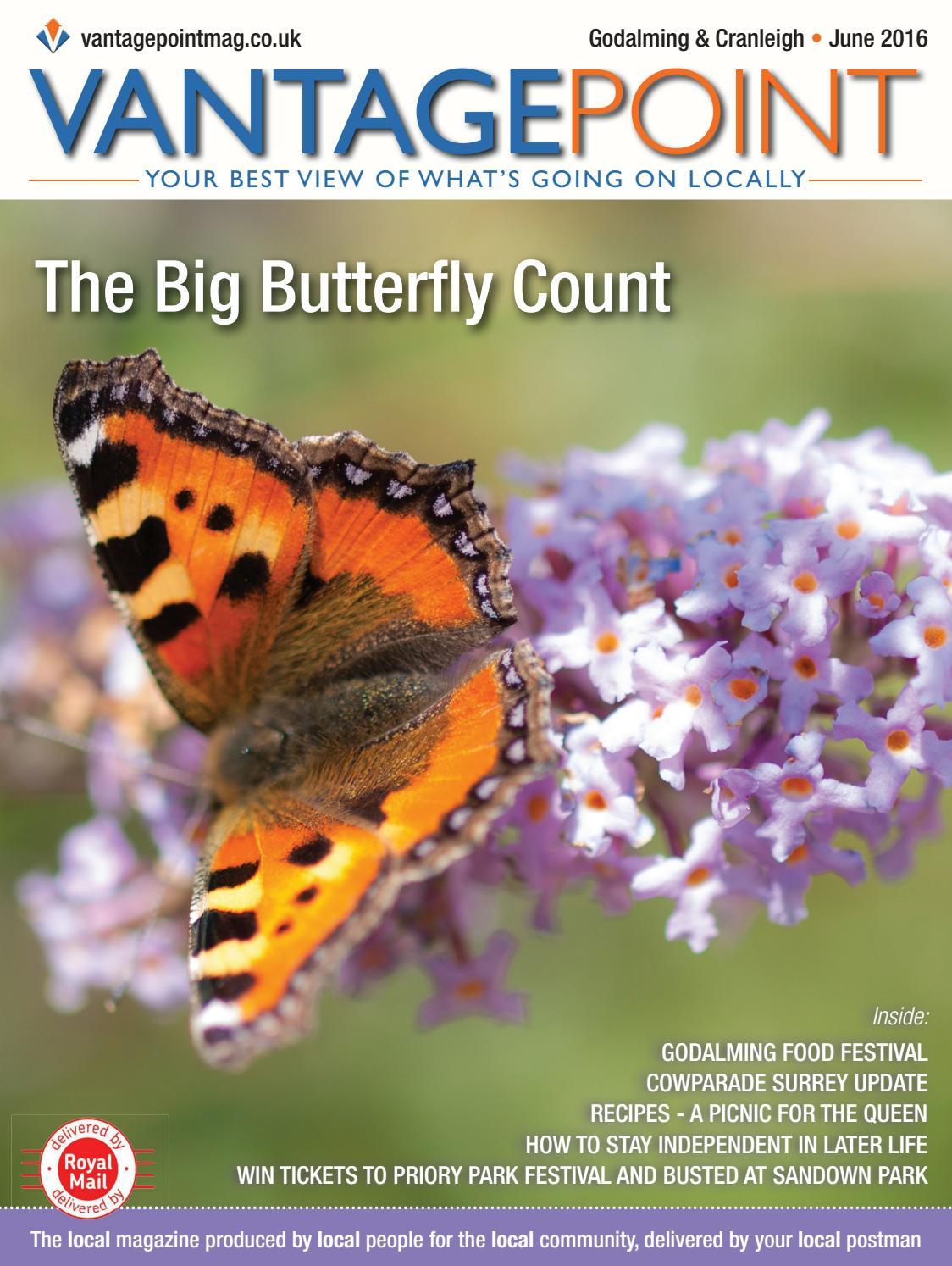 botanical butterflies moths catterp Fabric Panel Make A Cushion Upholstery Craft
