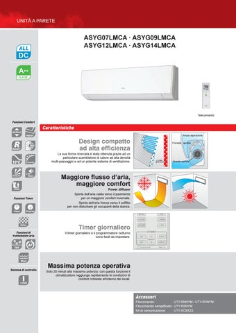 fujitsu ten nd3t w54 toyota car dvd user manual pdf