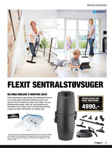 Strålende Juni dtb eggedalsag by Amedia Annonseproduksjon AS - issuu DF-33