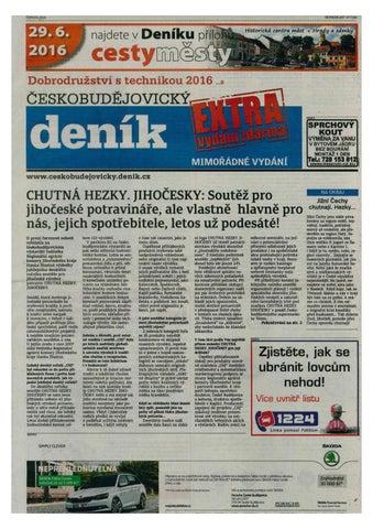 Z chudoby k sebestačnosti by ETP Slovakia - issuu b4811379c24