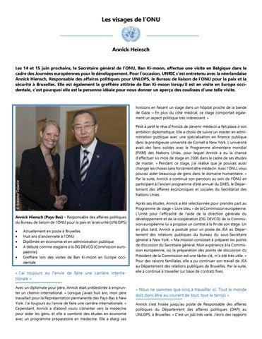 d30fae072 O Estado de SP em PDF - Sabado 24072010 by Carlos Silva - issuu
