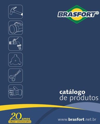 d9c03c0e8 Tabela de produtos de Maio e Julho - Nº 113 - Eletroleste by Eletroleste  Atacadistas - issuu