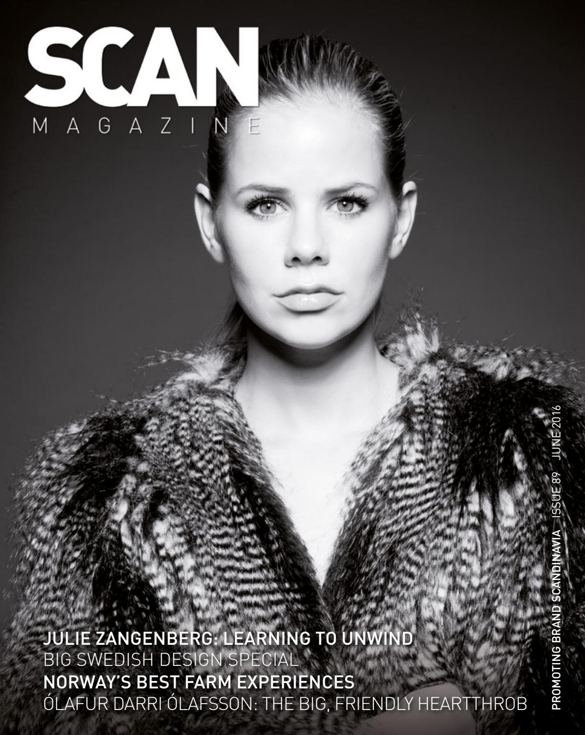 Scan Magazine 3fddeca25e2c