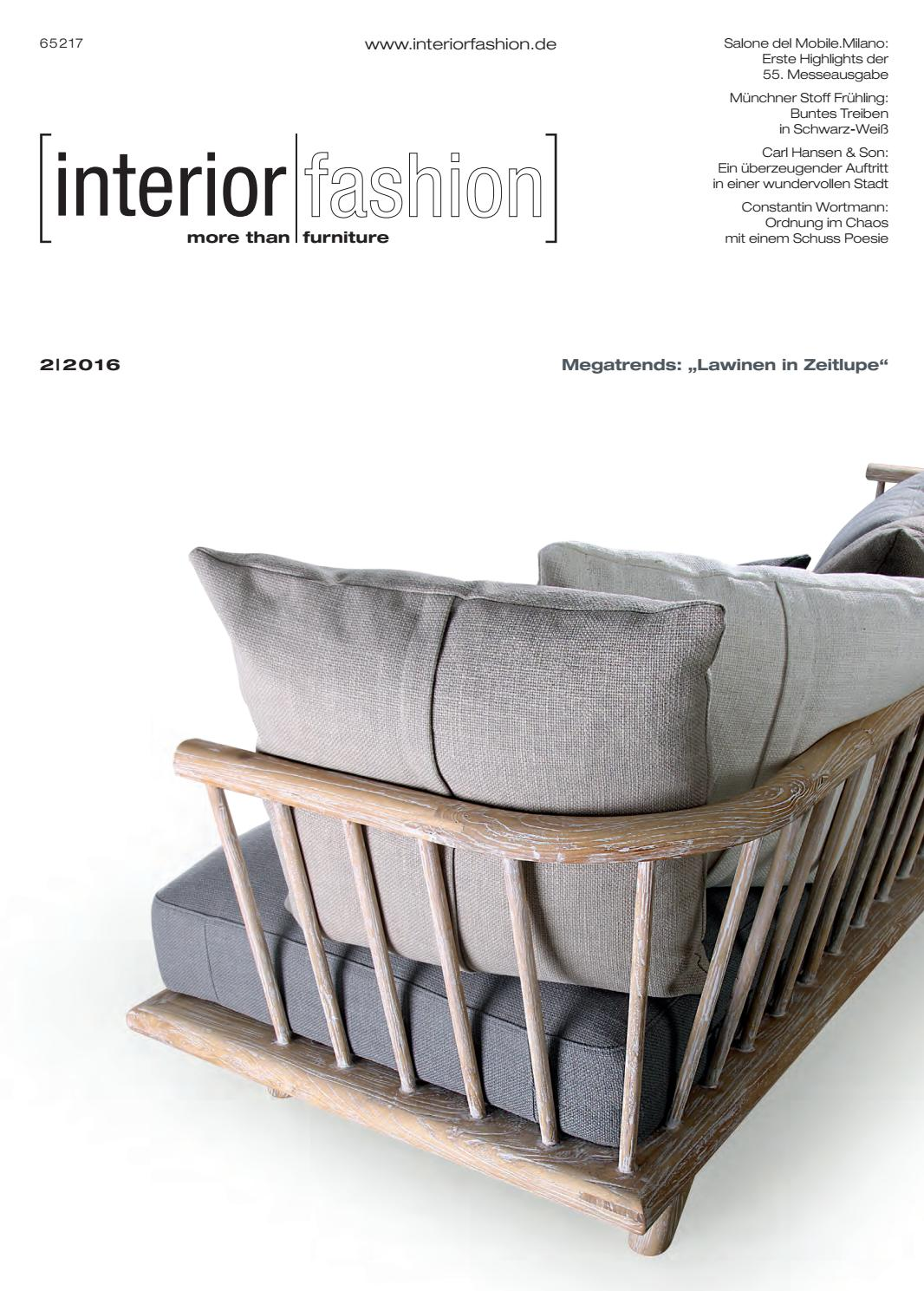 nett t rzargen melbourne zeitgen ssisch bilderrahmen ideen. Black Bedroom Furniture Sets. Home Design Ideas