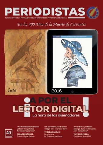 Periosdistas40 Compressed By Colegio Periodistas Regin Murcia Issuu