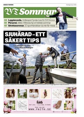 Reijo Juhani Lappi, Srmarksgatan 91, Bors | satisfaction-survey.net