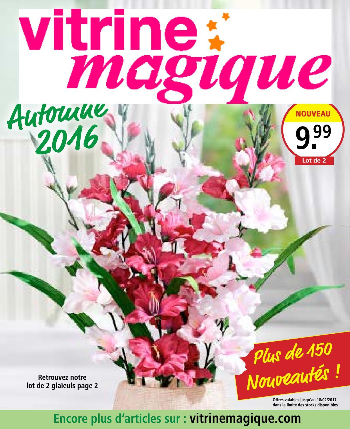 Acier Inoxydable Lettre Q Initiale Bo/îte Florale Porte-Cartes de cr/édit avec Pince /à Billets Monogramme grav/é