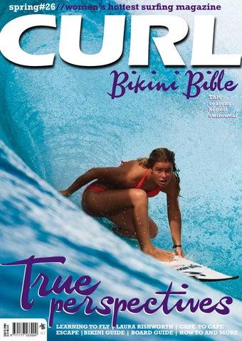 9343813571 Curl 26 by CURL magazine - issuu