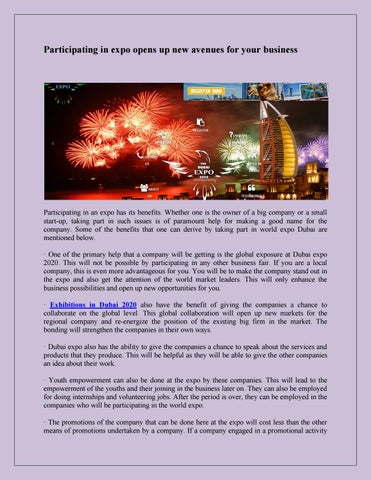Dubai business listing directory by snaptron - issuu