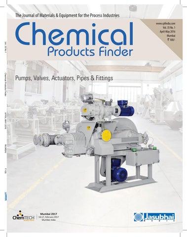 Pulverizer machine manufacturers in bangalore dating