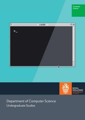 Undecided Course: Computer Science VS Information Technology - Which is better in, Job opportunity, etc?