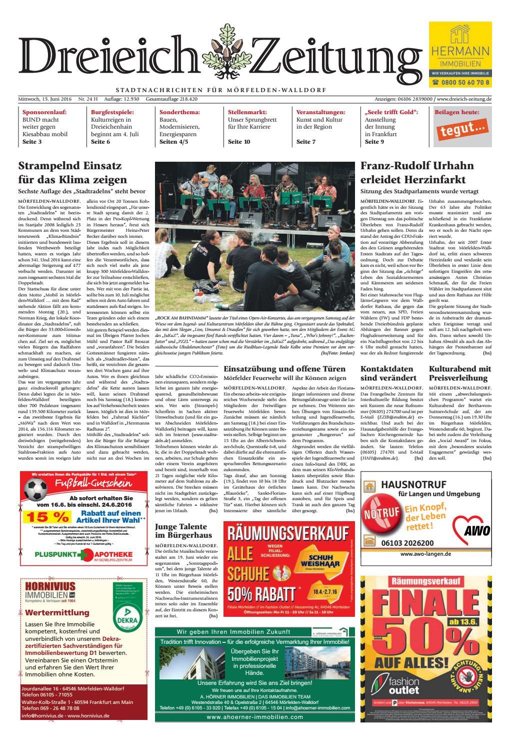 23+ Dz online 8 8 h by Dreieich Zeitung/Offenbach Journal   issuu Kollektion