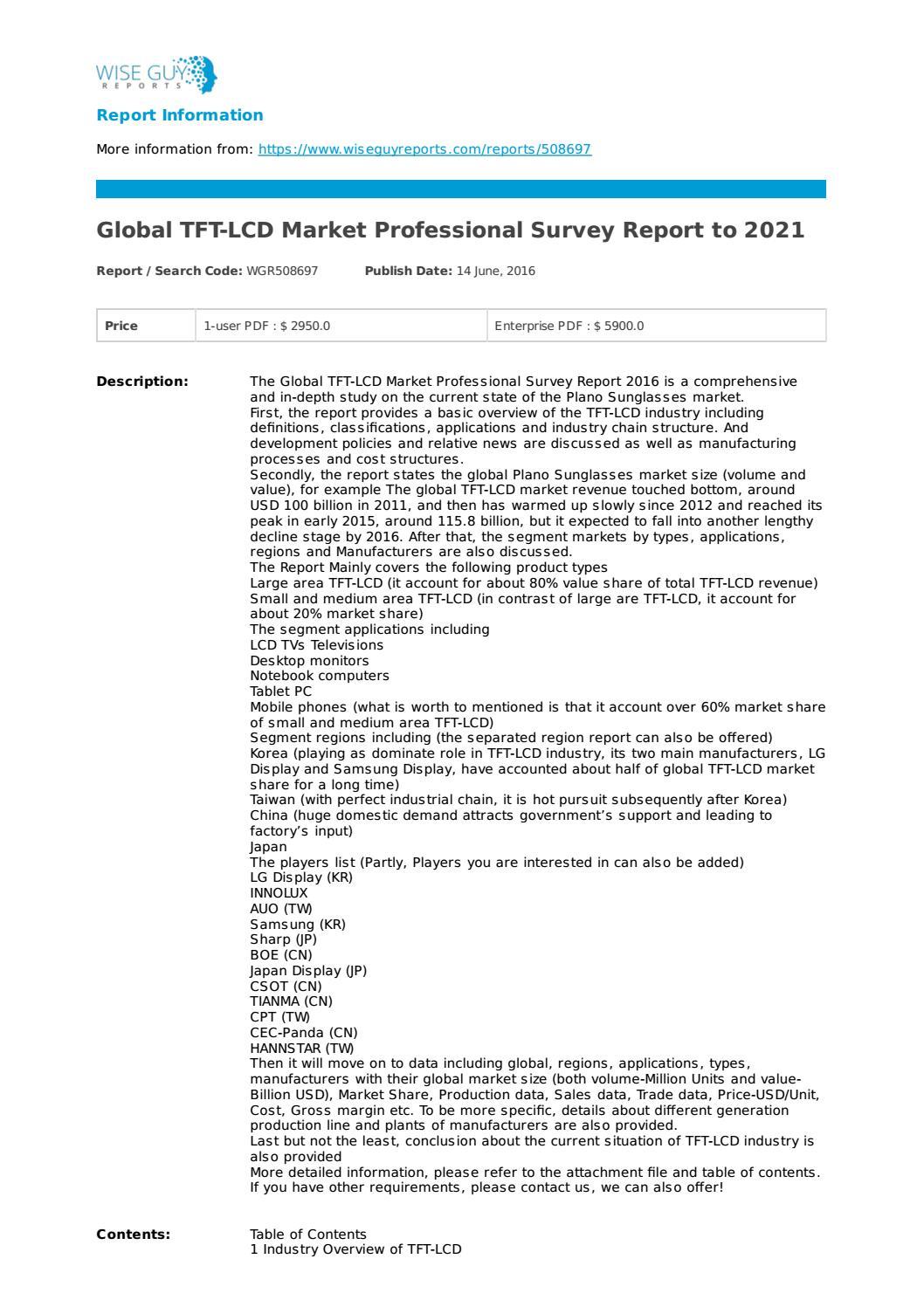 Most Design Ideas Tft Lcd Applications Atmel Avr Arm Stm32