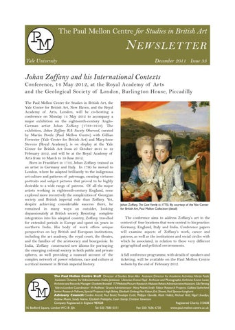 Caa 2015 conference program by college art association issuu fandeluxe Gallery