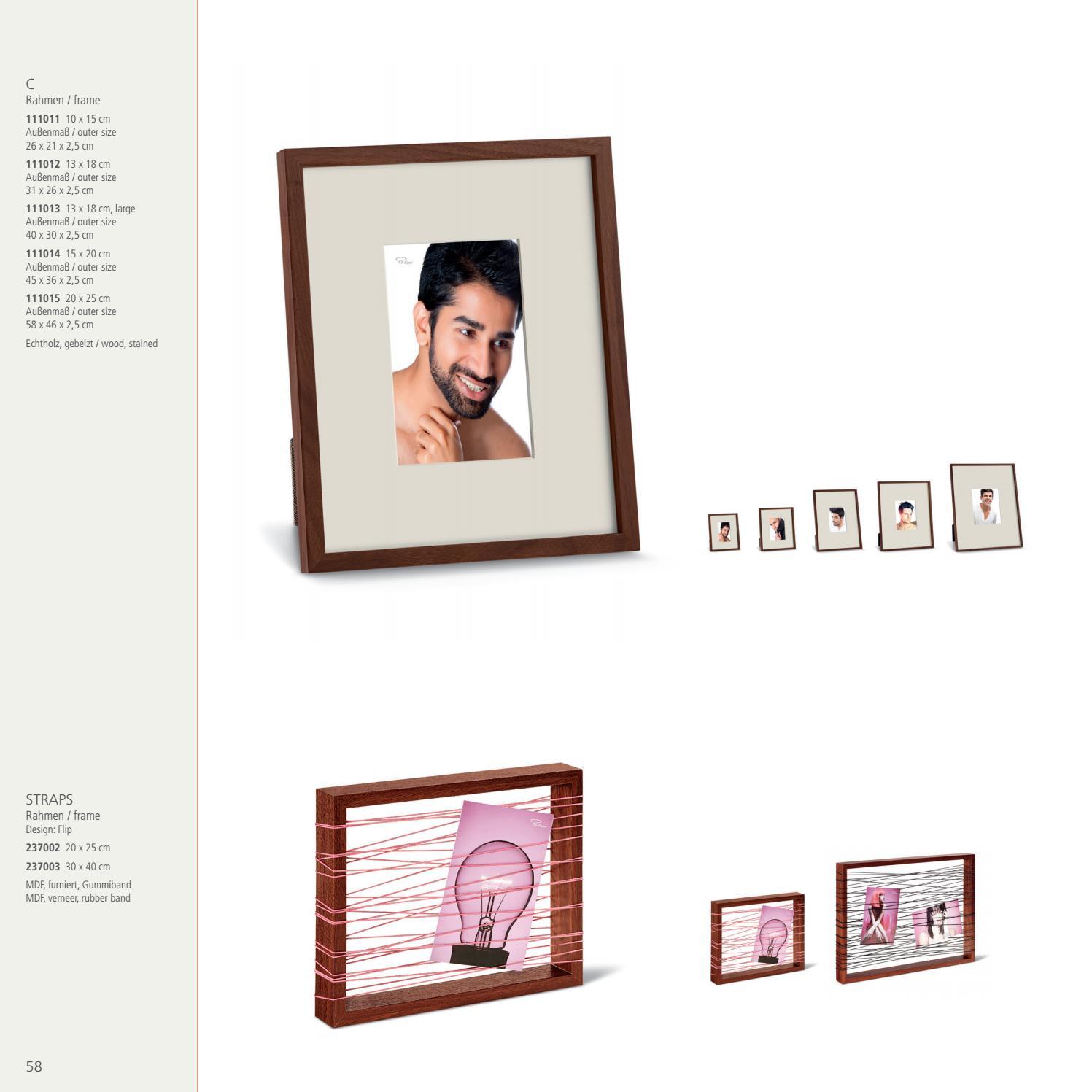 PHILIPPI catalog 2016/2017 by Philippi - issuu