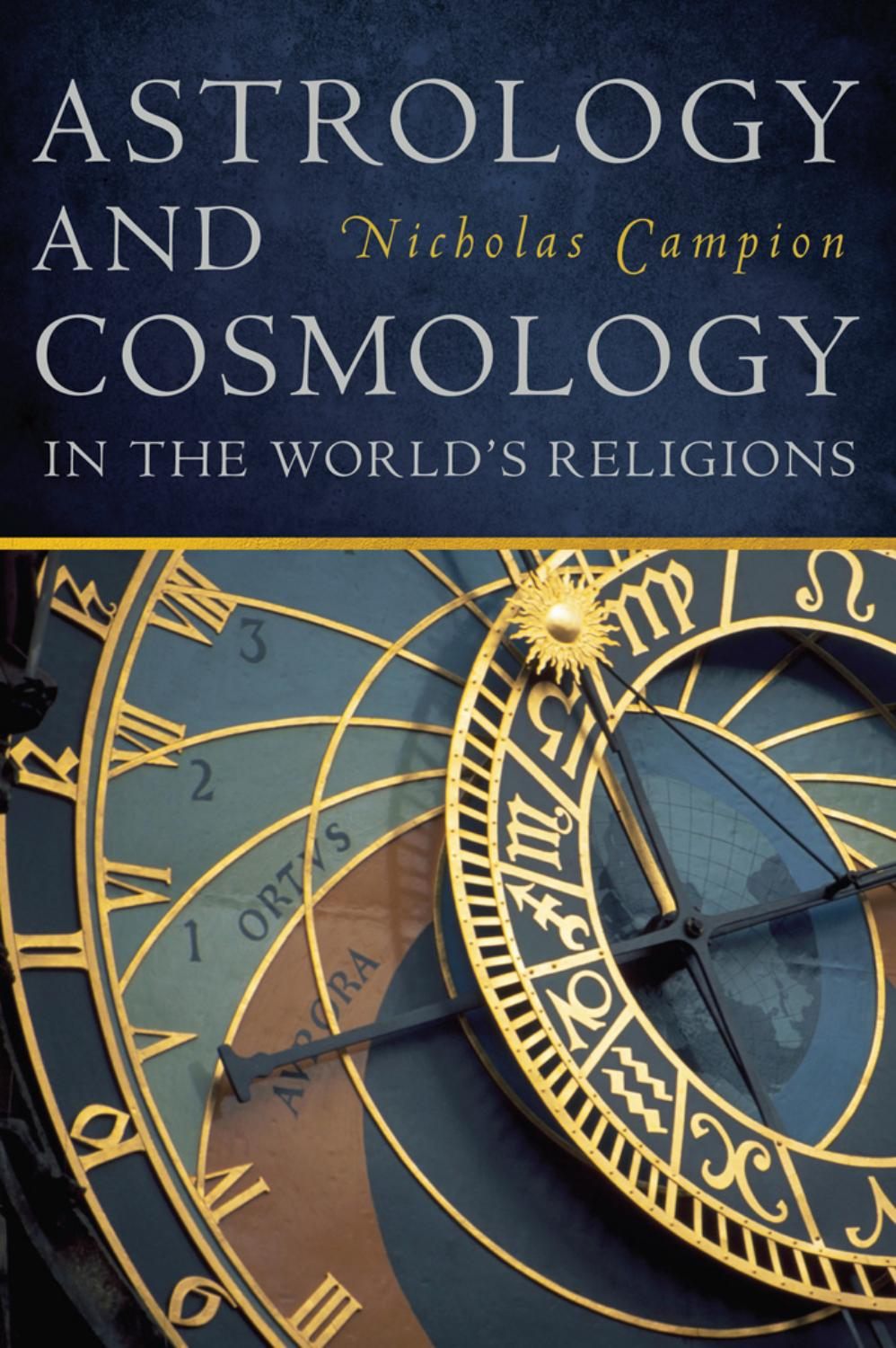 Astrology and cosmology by soul shine issuu nvjuhfo Gallery