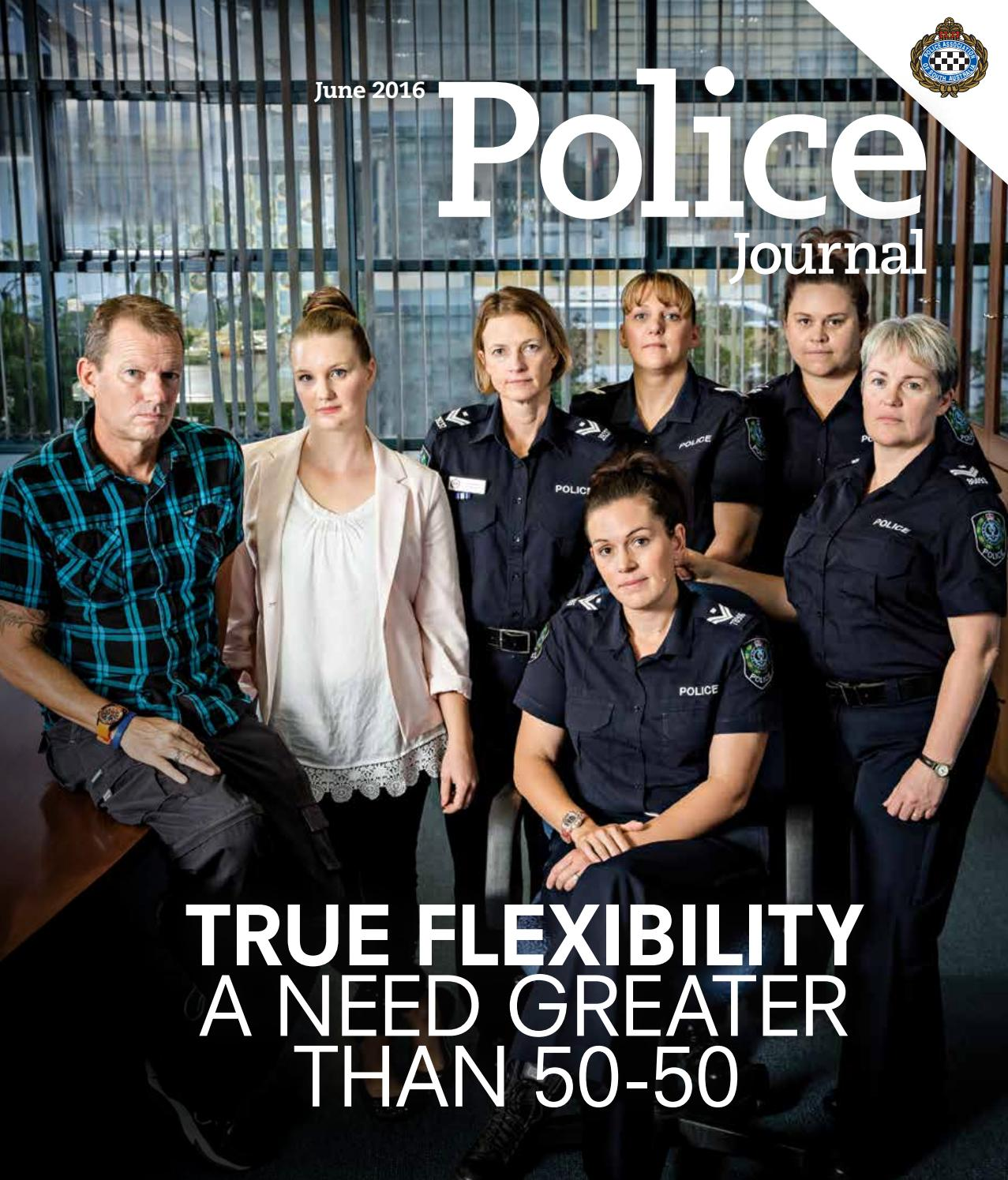 Police journal june 2016 by police journal issuu malvernweather Gallery