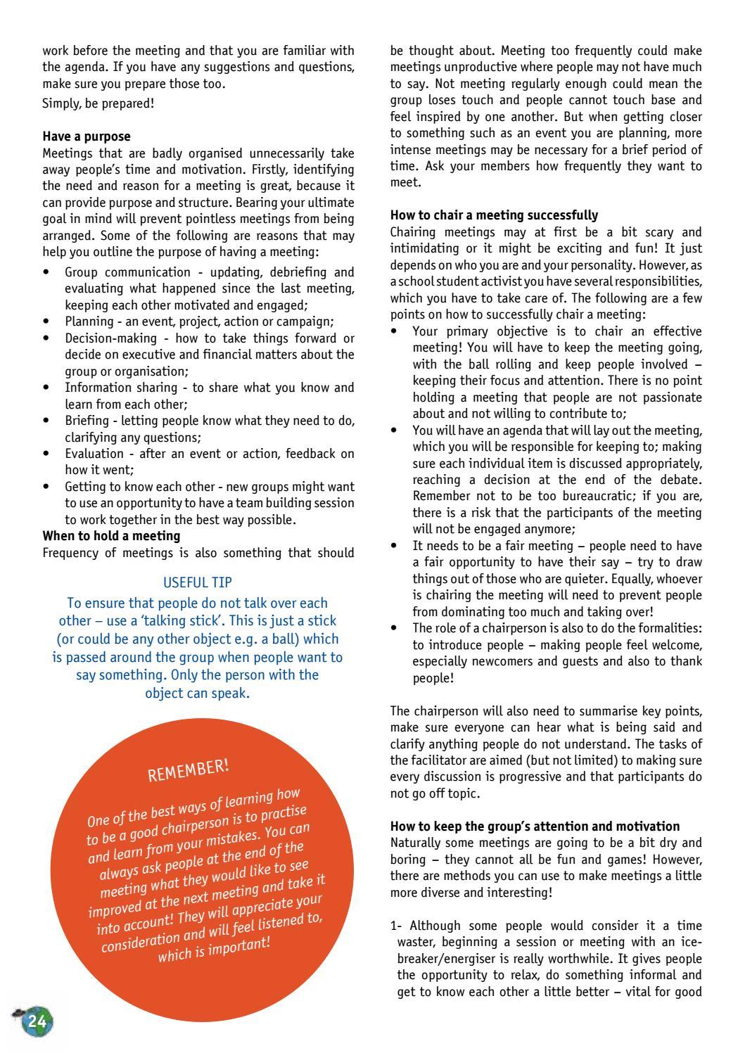 f1c8b741221dac New Manual for School Students 2016 by OBESSU - issuu