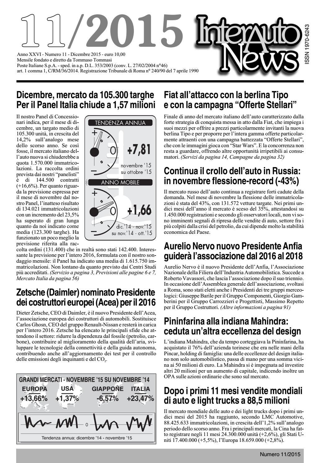 af5c2fc546 Ian 1115 by InterAutoNews - issuu
