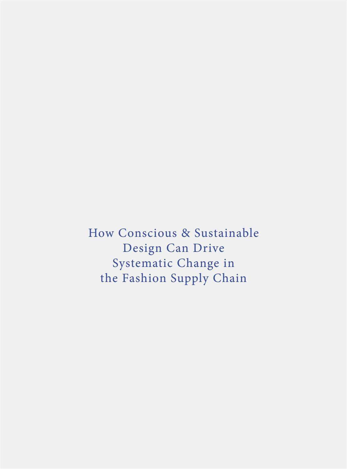 2016 Molund Lovisa Thesis Fashion Sustainability By Sara Krauskopf Issuu