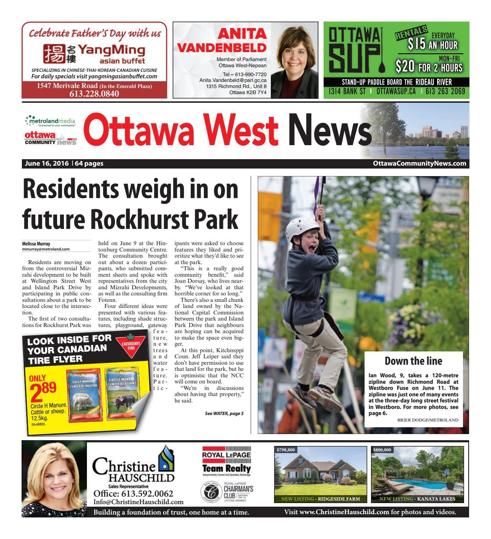 Ottawawest061616 By Metroland East Ottawa West News Issuu Mom N Bab Short Tee Grey Jungle Explorer