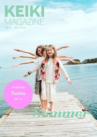 Modapiel 128 Shoes and accessories magazine by Prensa Técnica S.L. ... 0807f9105263