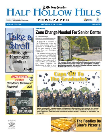 Half hollow hills 61616 edition by long islander newspapers issuu page 1 fandeluxe Images