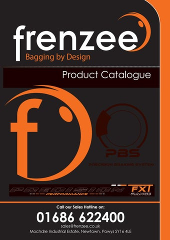 Frenzee Soft Pots Small Pack Of 3 Lids